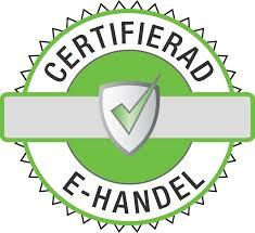 certifierad-e-handel-logga