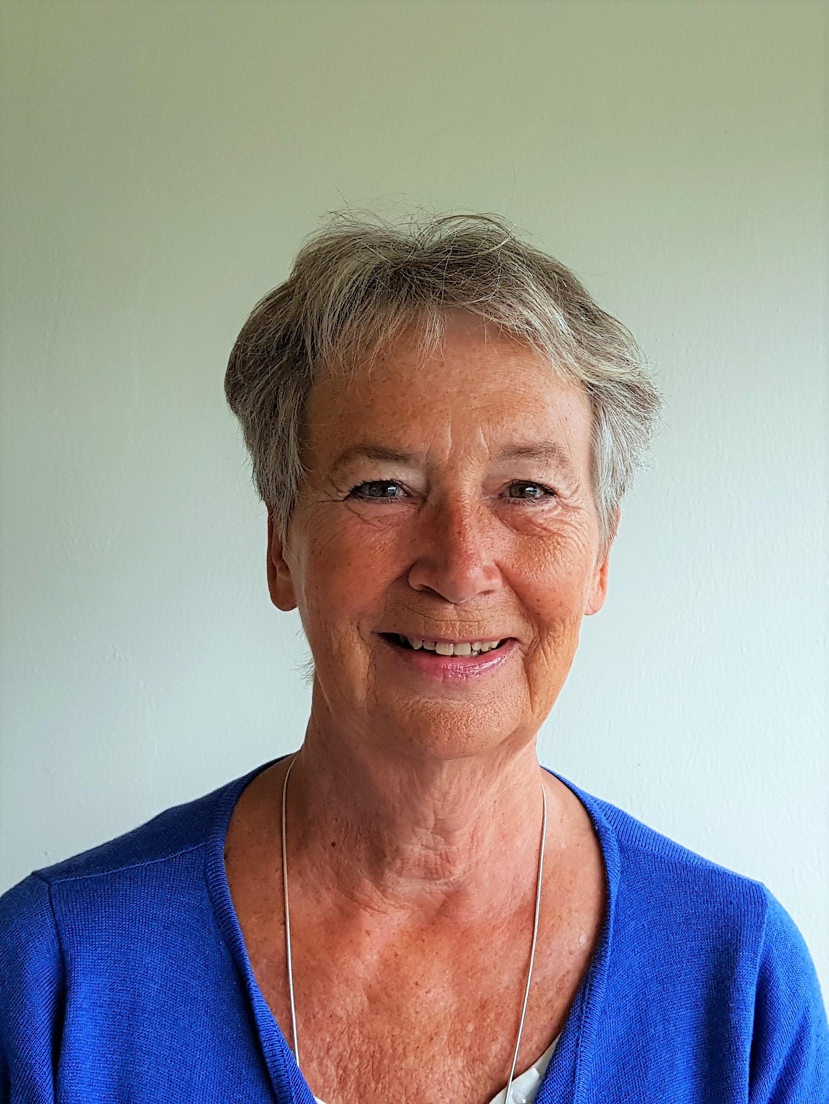 Inger Enroth (2)