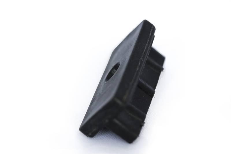 clipshardplast