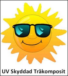 www.scandinavianplank.se