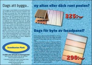 Ladda ner annons 2012